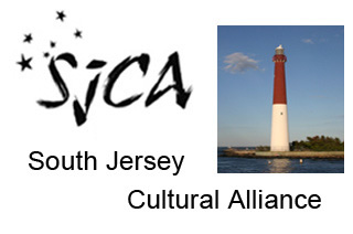 South Jersey Cultural Alliance