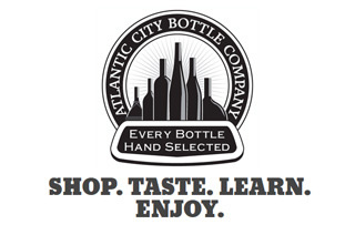 Atlantic City Bottle Company