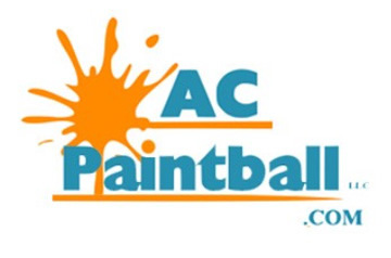 $3 OFF ACPaintball's Saturday Morning Package Valid for one player per Coupon